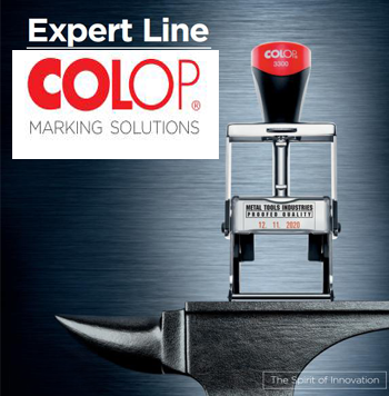 Colop_expert